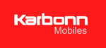 karbonn supported by kingo android root