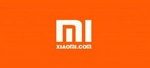 xiaomi supported by kingo android root